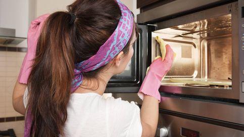 El sorprendente número de parejas que rompen por las tareas domésticas