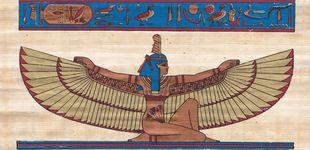 Post de La misteriosa civilización que precedió a la egipcia