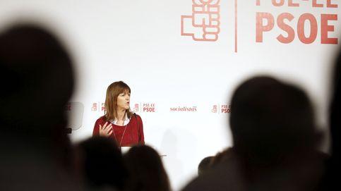 Intelectuales, empresarios y académicos se unen en defensa del denostado Cupo vasco