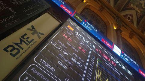 La gran rotación estructural de los mercados deja el Ibex a la cola del mundo