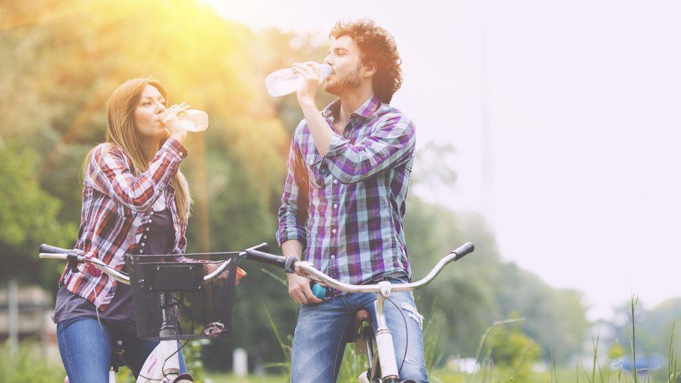 Experta avisa del aumento de mitos de la hidratación en los que creemos