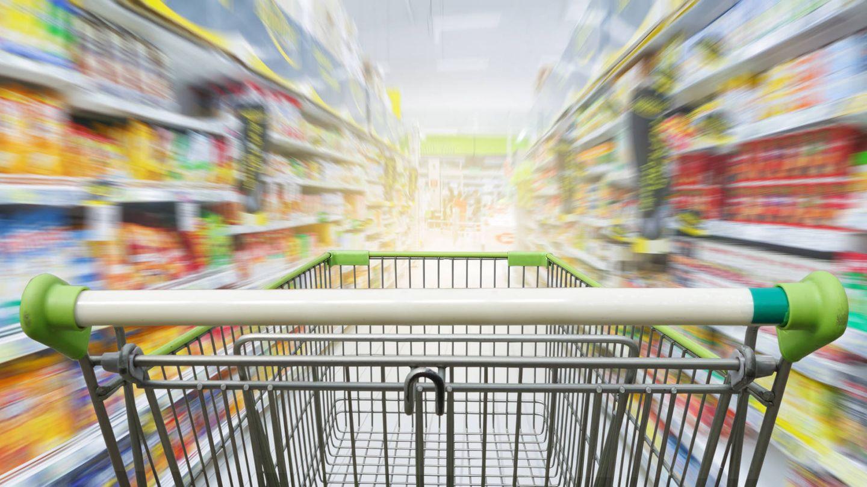 ¿Realmente somos responsables a la hora de comprar? (Foto: iStock).