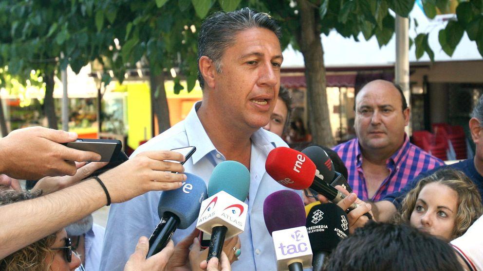 Albiol, sobre el caso del mantero de Salou: Hay que expulsar a todos los irregulares
