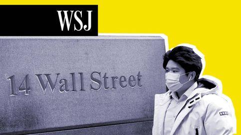 El máximo histórico del S&P 500 no es casualidad: de hecho, es por el apoyo público