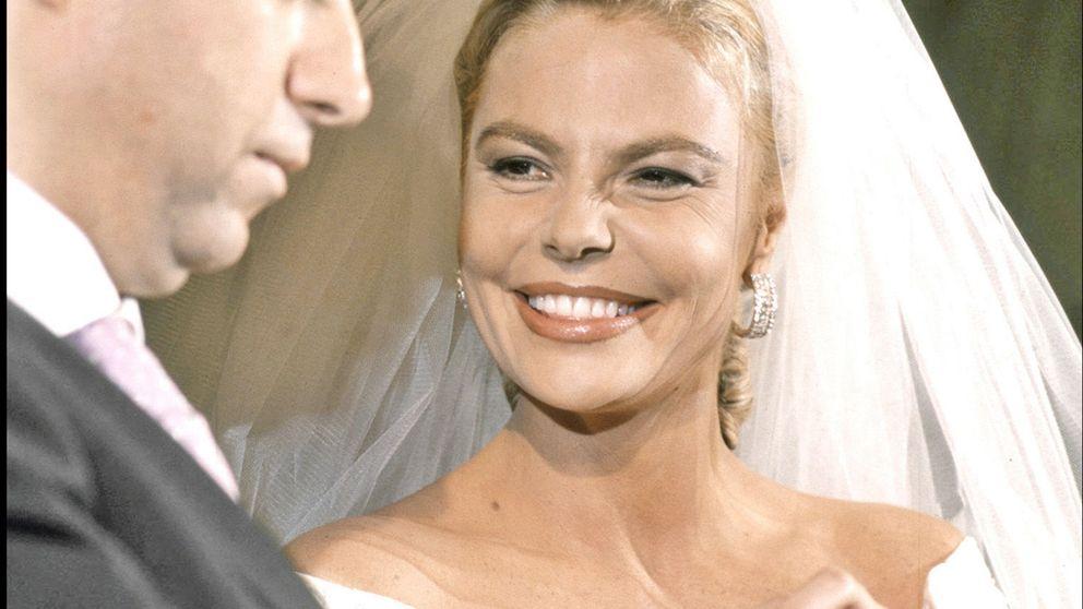 El exmarido de Leticia Sabater (¿y ex de Terelu?) podría ir a la cárcel