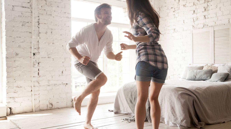 Todas las cosas que los casados echan de menos de la soltería