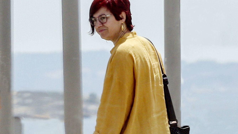 De París a Hollywood: las inversiones en hoteles de lujo de Sandra Ortega