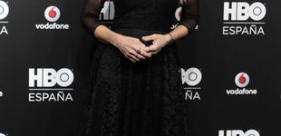 Post de Sarah Jessica Parker conquista Madrid con un vestido de 30 euros