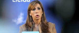 Foto: ¿Podría Mas pagar las pensiones en una Cataluña independiente?
