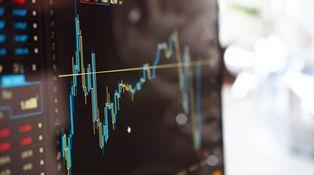 ¿Es el mercado ineficiente?
