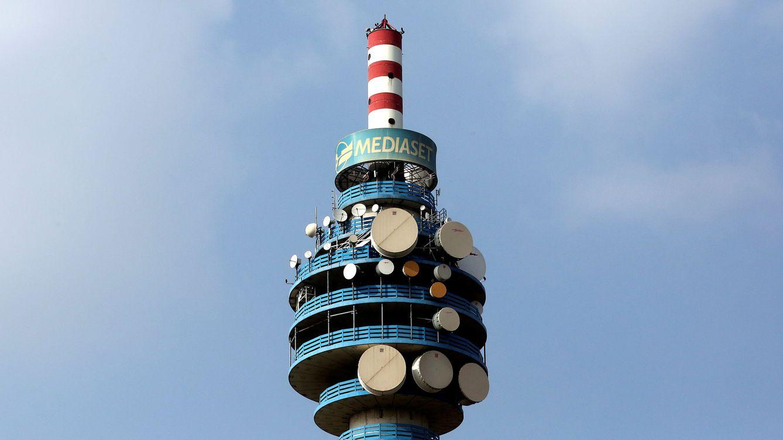 Holanda rechaza el recurso de Vivendi contra la fusión de Mediaset