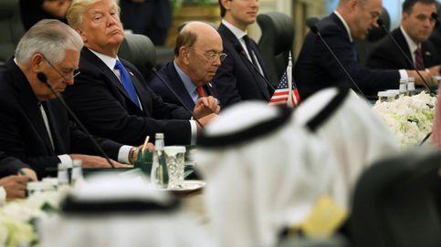 Halcones y palomas en el Gobierno Trump: así afecta el pulso a la economía española