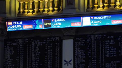 ¿Qué es Taurus Capital? Un nuevo 'search fund' se suma a la moda del capital riesgo