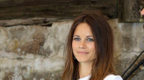 El secreto mejor guardado de Sofía Hellqvist: tiene un lujoso piso en Sudáfrica