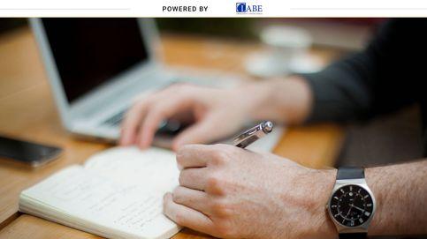 Claves para implantar un protocolo de teletrabajo en la empresa