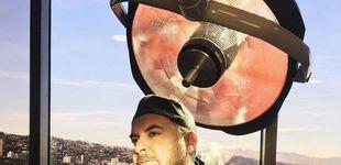 Post de Un cirujano plástico de Instagram desvela el lado oscuro de su negocio