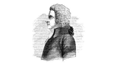 La obra de Mozart que puede calmar los cerebros con epilepsia