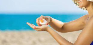 Post de Cómo saber si tu crema solar ha caducado o puedes seguir utilizándola