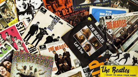Día Mundial de los Beatles: 7 lugares imprescindibles que debes conocer