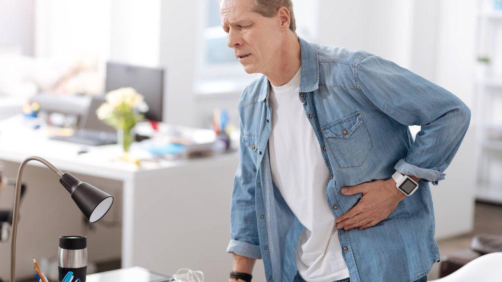 6 maneras de combatir el dolor (además de con los medicamentos)