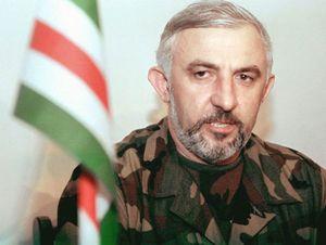 El ministro del Interior destaca que entre los muertos está Aslán Masjádov, el líder de los separatistas islámicos. Otros 140 combatientes han sido detenidos en