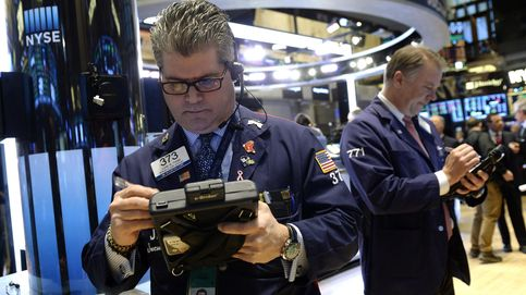 Wall Street vuelve a la calma después de digerir los datos de paro