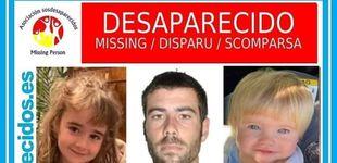 Post de ¿Qué se sabe del caso de las 'niñas de Tenerife'? Las claves de la investigación