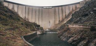 Post de La energía que nace del agua de Madrid