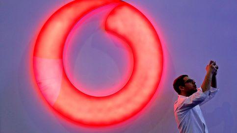 Vodafone despliega la primera red core 5G 'standalone' precomercial en España