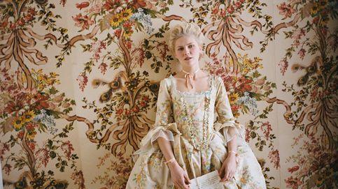 Kirsten Dunst vende su loft de Manhattan: no es Versalles pero cuesta 4,4 millones