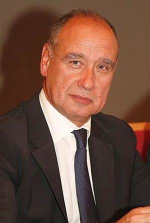 Moreira se prepara para presentar su plan B para La Seda a accionistas y acreedores esta semana