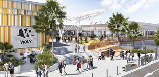 Post de La promotora Kronos irrumpe en retail: invertirá 500m en centros comerciales