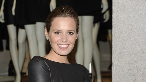 Coma, la nueva aventura empresarial de Claudia Domecq (Bertín) en Nueva York