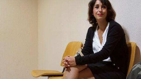 Juana Rivas no entrega a sus hijos a su ex en Italia y vuelve a denunciar malos tratos