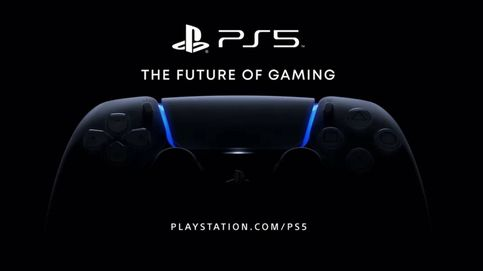 Cuenta atrás del evento PS5 de Sony: horario y dónde ver el lanzamiento de la PlayStation 5