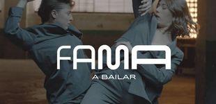 Post de 'Fama' arrancará en marzo con un renovado grupo de profesores y canal 24h en Youtube