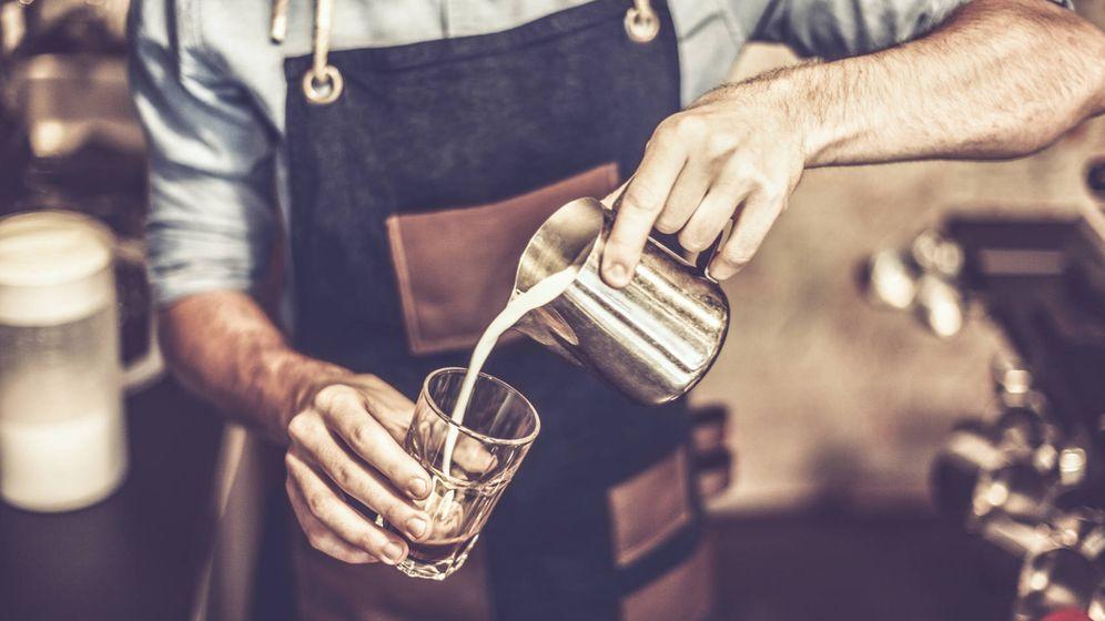 Foto: En las cafeterías de la facultad circula el mismo comentario. (iStock)