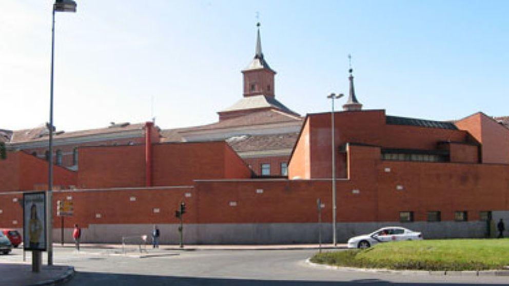La Comunidad de Madrid debe nueve meses al Colegio de Abogados