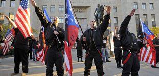 Post de ¿Está EEUU al borde de una ola de violencia supremacista?
