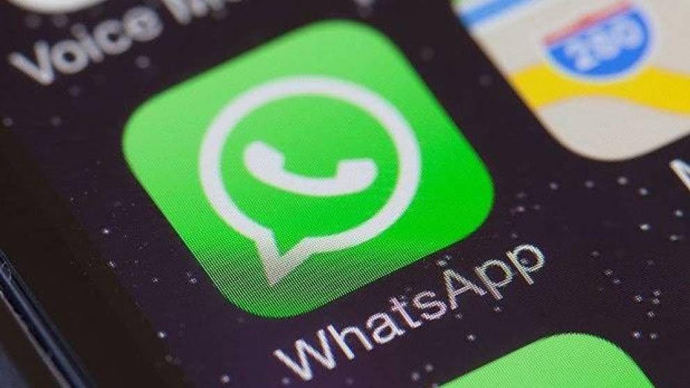 Dentro de poco podrás enviar (y recibir) dinero a través de 'WhatsApp'