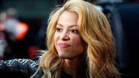 Shakira no teme al fisco: su multimillonaria fortuna, en cifras