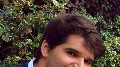 May elogia a Ignacio Echeverría por su heroísmo en el atentado de Londres