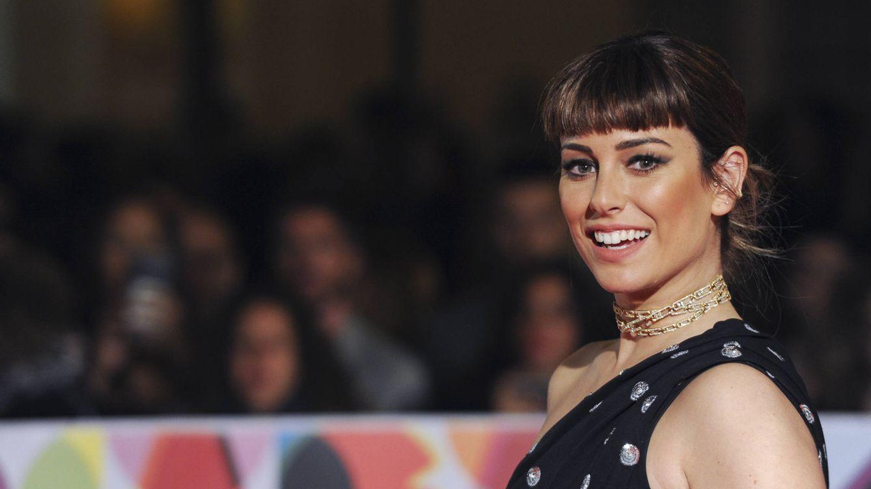 La marca de joyitas que ha enamorado a Blanca Suárez (y a unas cuantas celebs más)