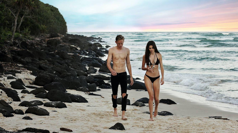 Llega la 'operación bikini': tres dietas, a examen por la ciencia