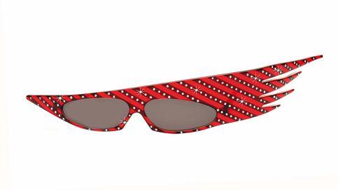 Un paseo por el mundo de las gafas: la mayor colección privada de la historia