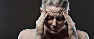 Los nuevos y esperanzadores tratamientos que nos ayudan a controlar el dolor crónico