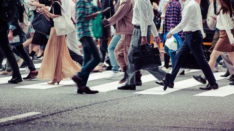 La forma de caminar que realmente consigue que adelgaces
