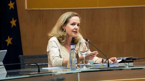 España reduce un 20% sus necesidades de financiación: dejará de emitir 20.000 millones