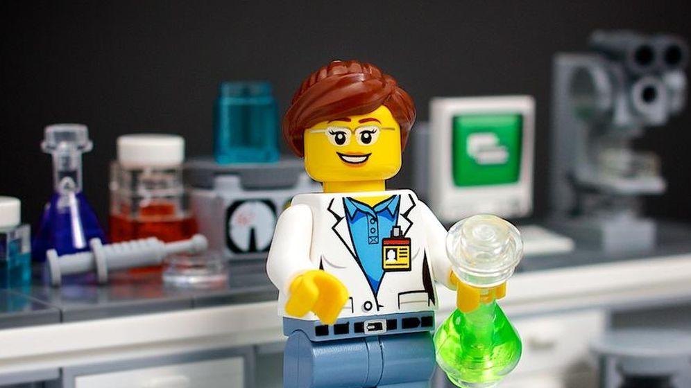Foto: Los estudios aparentemente científicos o sociales no siempre tienen el rigor necesario. Foto: stavos/Flickr. (Licencia CC.)