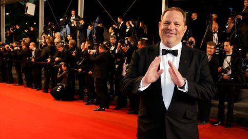 Harvey Weinstein, de nuevo acusado: Sciorra le denuncia por violación